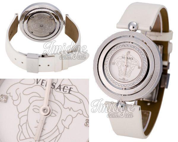 Женские часы Versace  №MX1870