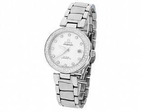 Женские часы Omega Модель №MX2323