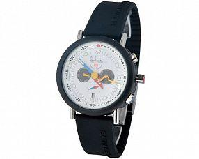 Мужские часы Alain Silberstein Модель №N0430