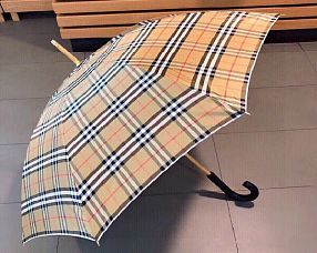 Зонт Burberry  №U085