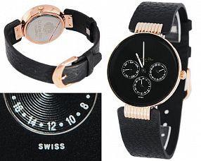 Копия часов Christian Dior  №P1040