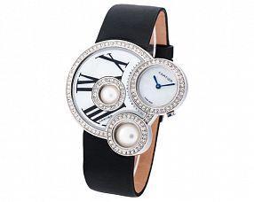Женские часы Cartier Модель №N1782