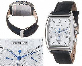 Копия часов Breguet  №M4360