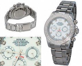 Копия часов Rolex  №M3176