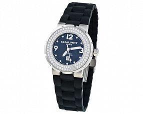 Копия часов Chaumet Модель №N0856