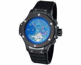 Копия часов Hublot Модель №MX0447