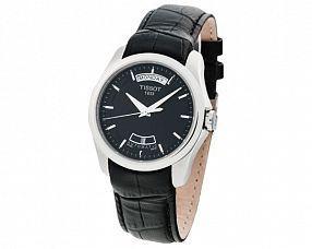 Копия часов Tissot Модель №MX2340