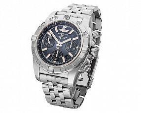 Копия часов Breitling Модель №MX3296