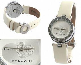Женские часы Bvlgari  №M2926