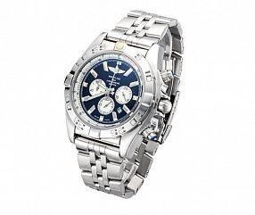 Мужские часы Breitling Модель №MX3333