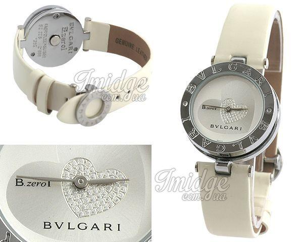 Копия часов Bvlgari  №M2926