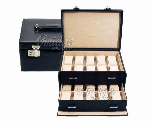 Коробка для часов Windrose  №64