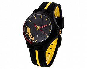 Мужские часы Ferrari Модель №MX3222