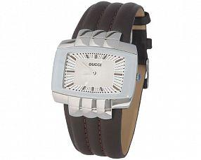 Копия часов Gucci Модель №N0650