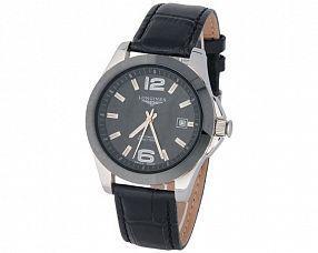 Мужские часы Longines Модель №N0761