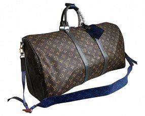 Сумка Louis Vuitton  №S735