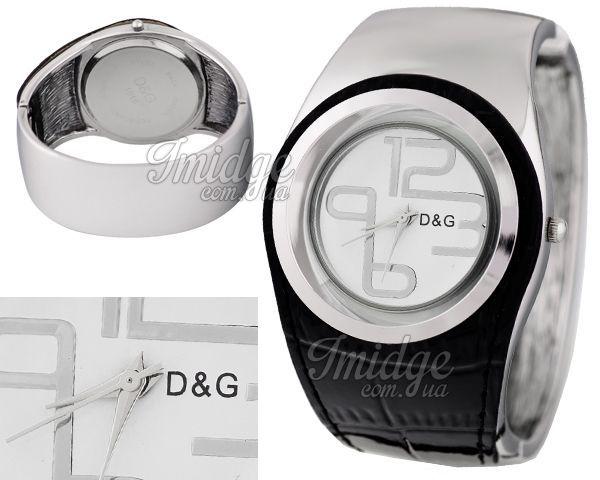 Женские часы Dolce & Gabbana  №N1063