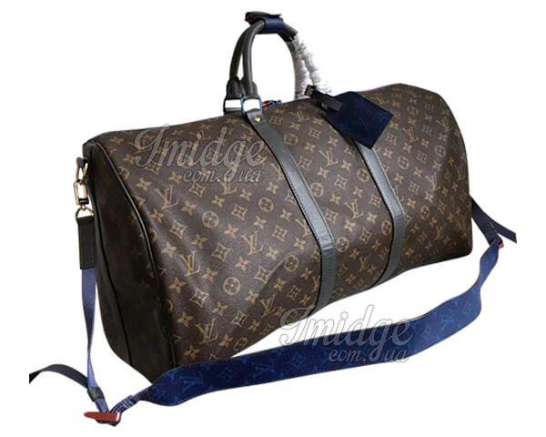 Сумка Louis Vuitton  №S735