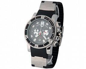 Мужские часы Ulysse Nardin Модель №MX0297