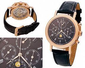 Копия часов Breguet  №M3465