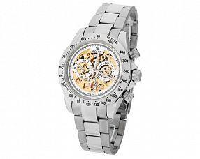 Копия часов Rolex Модель №MX2320