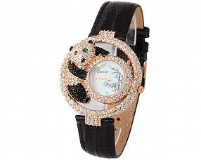 Женские часы Cartier Модель №N0048-2