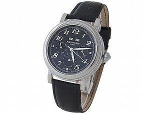 Копия часов Patek Philippe Модель №M1261