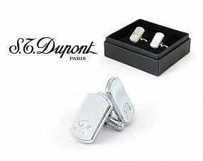 Запонки S.T.Dupont  №272