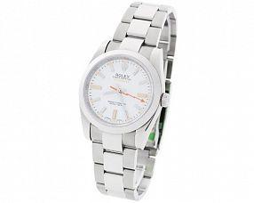 Копия часов Rolex Модель №MX2729