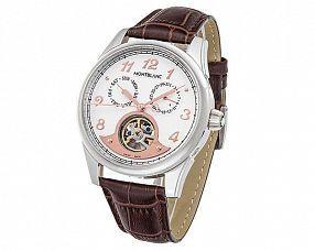 Мужские часы Montblanc Модель №MX2891