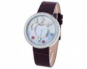 Женские часы Piaget Модель №N2220