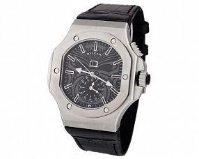 Мужские часы Bvlgari Модель №N0946