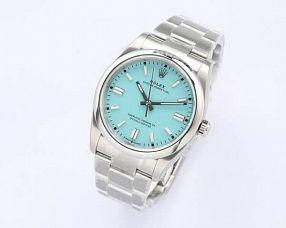Унисекс часы Rolex  №MX3649 (Референс оригинала 126000-0006)
