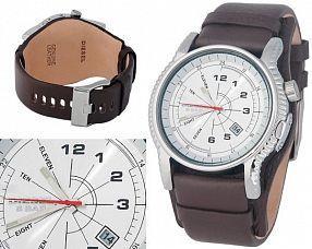Мужские часы Diesel  №N0658