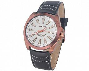 Мужские часы Police Модель №N0649
