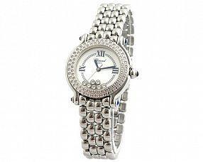Женские часы Chopard Модель №M3886