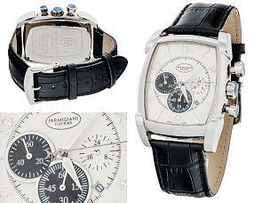 Мужские часы Parmigiani Fleurier  №N1687