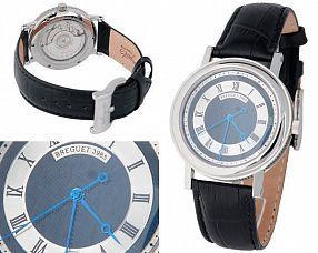 Копия часов Breguet  №M4148