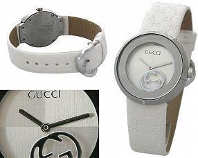 Копия часов Gucci  №N0288