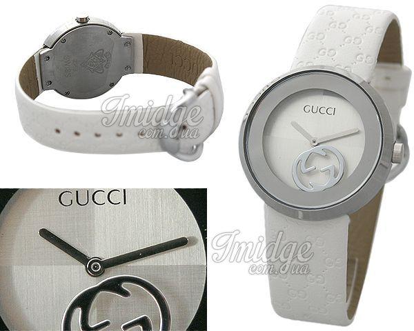 Женские часы Gucci  №N0288