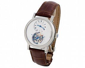 Мужские часы Breguet Модель №MX1604
