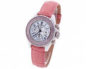 Копия часов Chanel Модель №MX2814