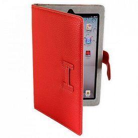 Чехол для iPad Hermes  №S105
