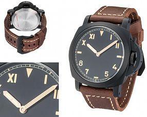 Мужские часы Panerai  №MX3589 (Референс оригинала PAM00629)
