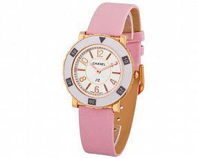 Копия часов Chanel Модель №MX1435