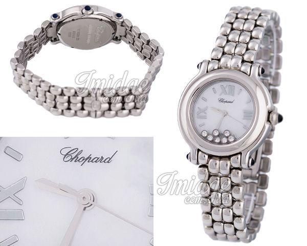 Женские часы Chopard  №N0304-1