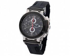 Мужские часы Tissot Модель №MX1790