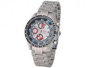 Мужские часы Omega Модель №N0558