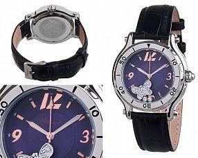 Копия часов Chopard  №MX1148