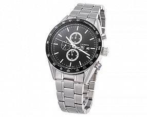 Мужские часы Tag Heuer Модель №MX3054